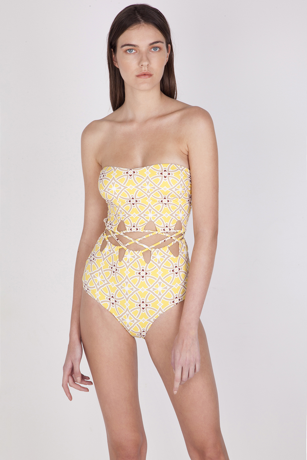 c95055e9b71 Γυναικεία Ολόσωμα Μαγιό - Φθηνότερα Προϊόντα - Σελίδα 20 | bikinishop.gr