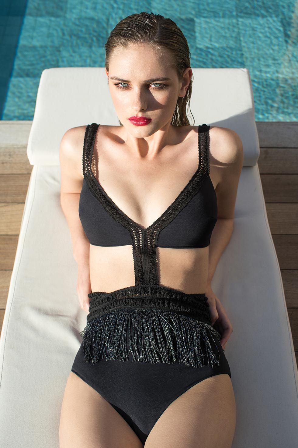 8d55cf60e92 Γυναικεία Μαγιό - Σελίδα 9 | Outfit.gr
