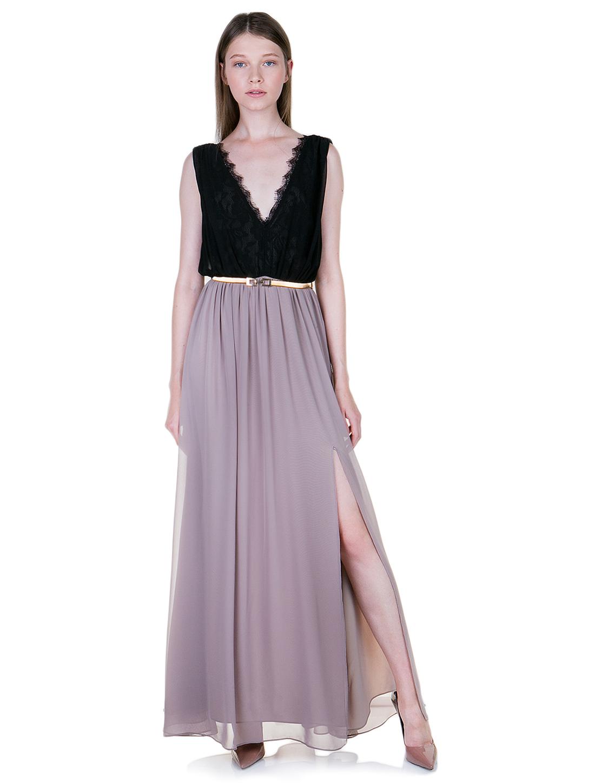 84.50 € στο ToiMoi. Εντυπωσιακό φόρεμα με δαντέλα - ΤΥΠΟΣ 9344c987dbf