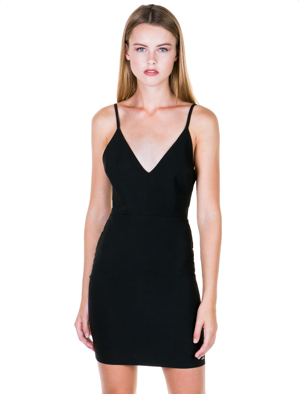 ToiMoi - Γυναικεία Φορέματα - Σελίδα 1  e5c527ae181