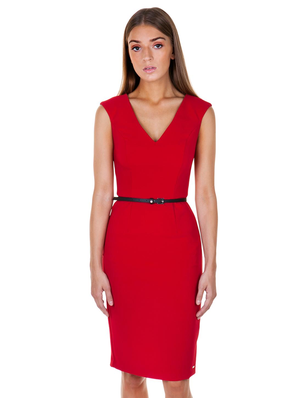 ed4c442d685 ToiMoi - Γυναικεία Φορέματα - Ακριβότερα Προϊόντα - Σελίδα 2 | Outfit.gr
