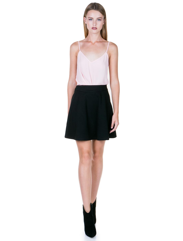 Γυναικείες Φούστες - ToiMoi  83ddbcb9990