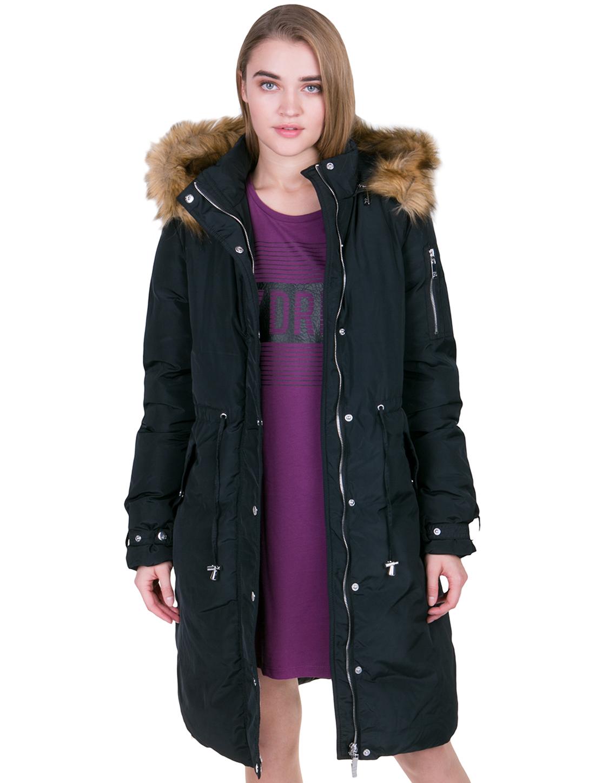 024ad10bbff0 Κορυφαία προϊόντα για Γυναικεία Ρούχα - ToiMoi