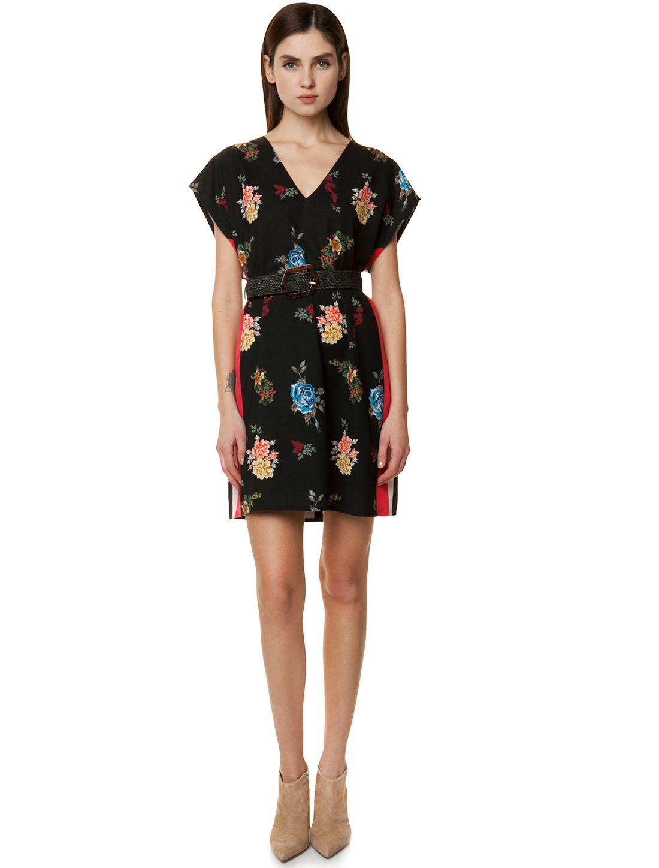 967fb29e7d92 Γυναικεία Φορέματα - ToiMoi   Outfit.gr